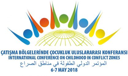 INTERNATIONAL CHILDREN CONFERENCE